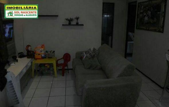 Casa Multifamiliar em Condomínio - Foto 6