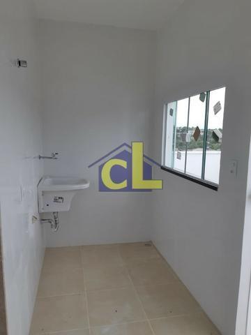 Casa de 03 quartos,novíssima, em Itaguaí - Foto 13