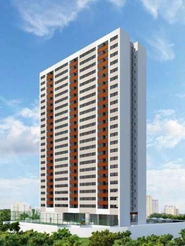 Apartamento de 2 quartos no Gran Reserva Imbuí! Lançamento - Foto 7