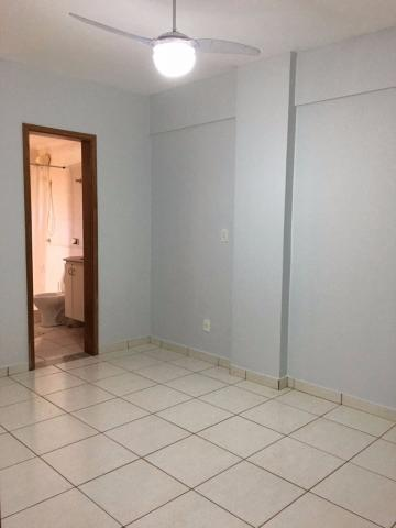 Excelente apartamento de 2qtos e 88m2 a poucos metros do rio quente resorts - Foto 16