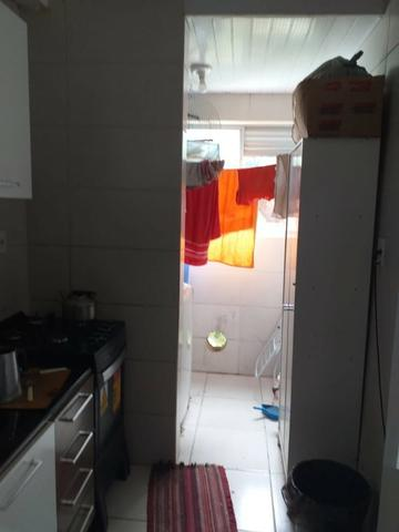 Apartamento R$ 70000,00 - Foto 3