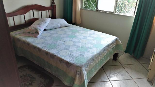 Villarinho vende casa com 2 dormitórios - 139 m² por R$ 430.000 - Vila Nova - Porto Alegre - Foto 10