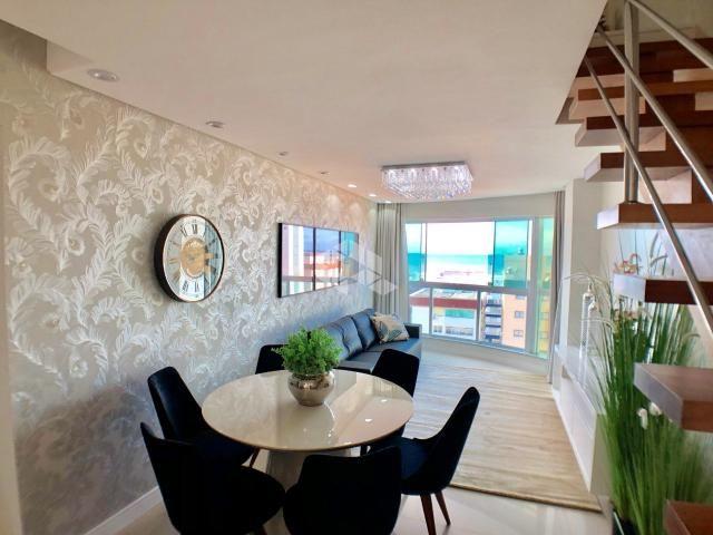 Apartamento à venda com 4 dormitórios em Centro, Capão da canoa cod:9902816 - Foto 5