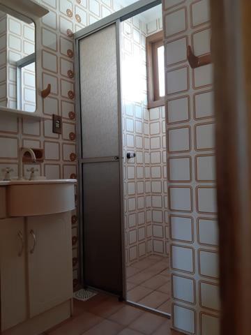 Apartamento para alugar com 3 dormitórios em , cod:I-022264 - Foto 9