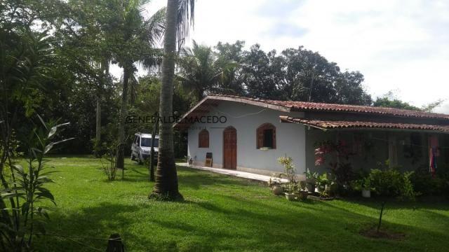 Chácara, Zona Rural, São Gonçalo dos Campos-BA - Foto 2