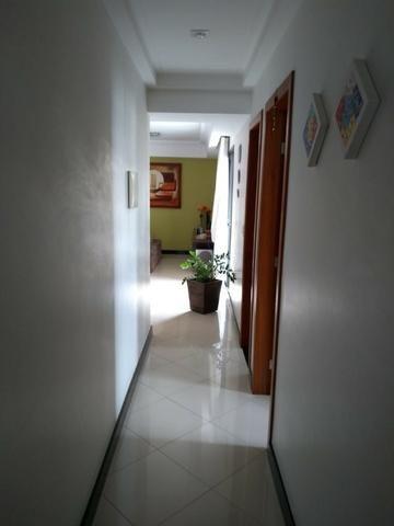 Venda Apartamento com 03 Quartos - Edif.Acordes em Campo Grande - Cariacica - Foto 7