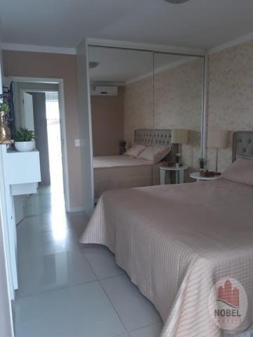 Casa à venda com 3 dormitórios em Sim, Feira de santana cod:5640 - Foto 20