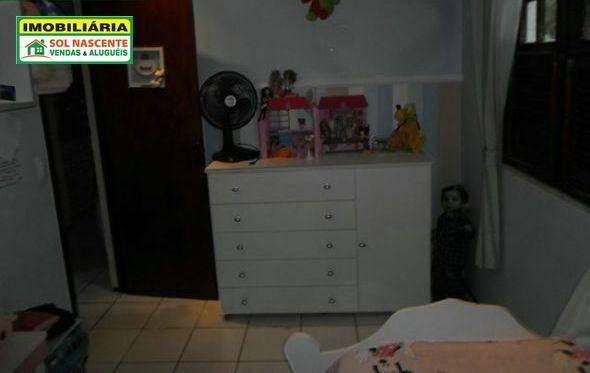 Casa Multifamiliar em Condomínio - Foto 14