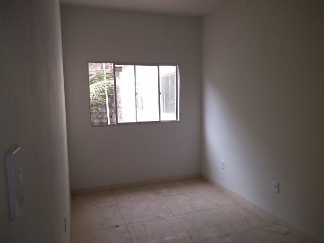 Alugo Apartamento 02 e 03 Quartos em Jardim américa - Foto 5