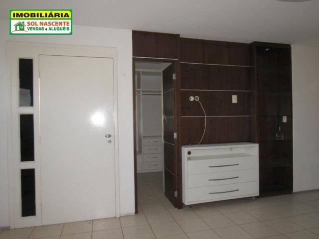Casa duplex em condominio - Foto 12