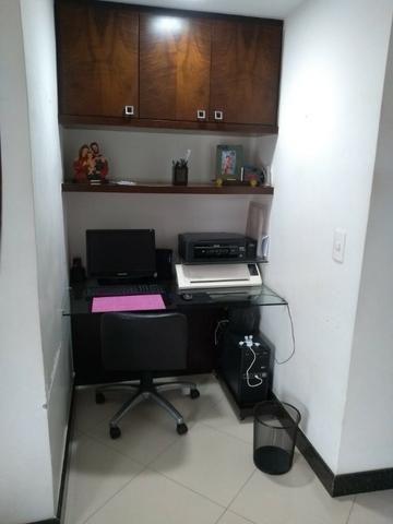 Venda Apartamento com 03 Quartos - Edif.Acordes em Campo Grande - Cariacica - Foto 4