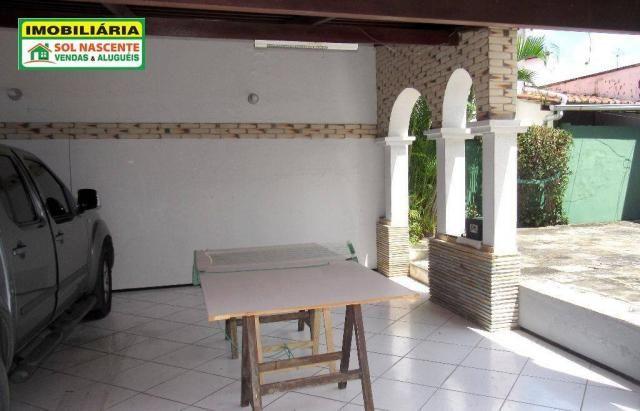 Casa duplex - Foto 9