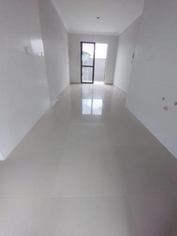 Apartamento para Venda em São José dos Pinhais, JÚPITER, 2 dormitórios, 1 banheiro, 1 vaga - Foto 3