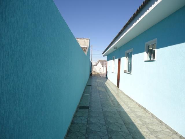 Casa à venda com 3 dormitórios em Chapada, Ponta grossa cod:8359-18 - Foto 13