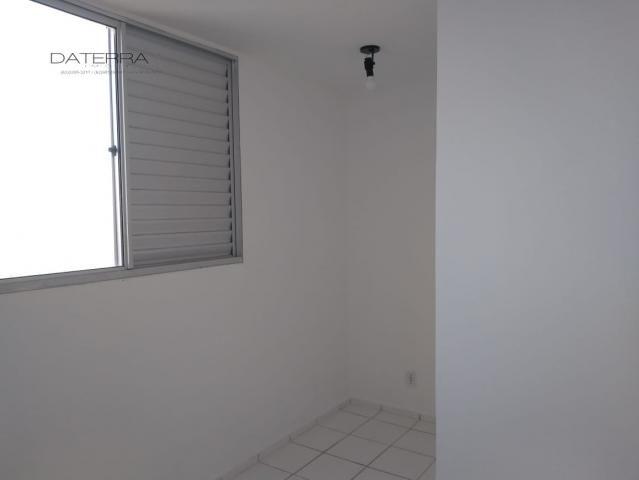 Apartamento Cobertura para Aluguel em Setor Goiânia 2 Goiânia-GO - Foto 7