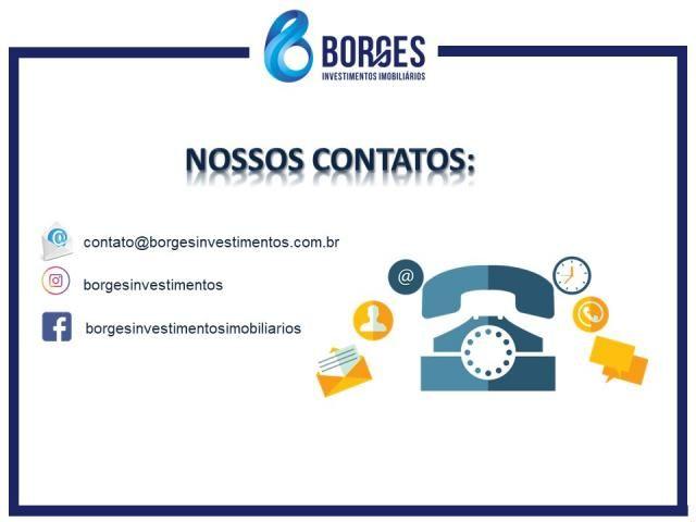 Cond Res e Comercial Izabel - Oportunidade Caixa em BARRACAO - PR   Tipo: Casa   Negociaçã - Foto 7