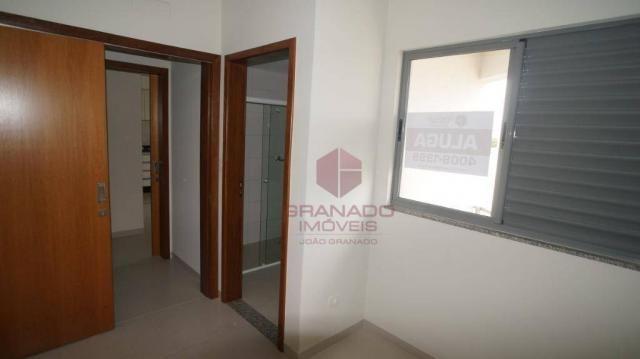 Apartamento com 2 dormitórios para alugar, 63 m² por R$ 1.500,00/mês - Zona 7 - Maringá/PR - Foto 15