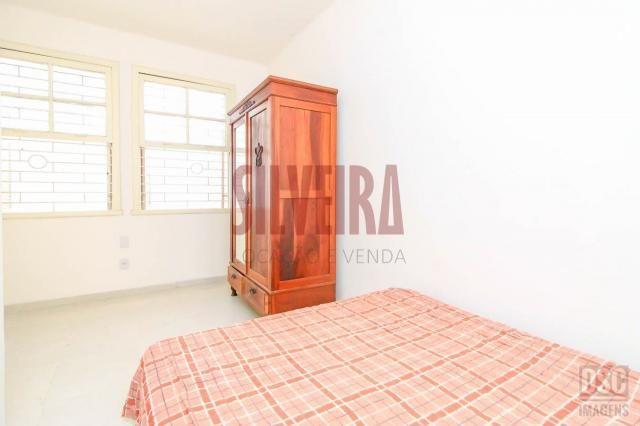 Apartamento para alugar com 2 dormitórios em Petropolis, Porto alegre cod:8487 - Foto 9