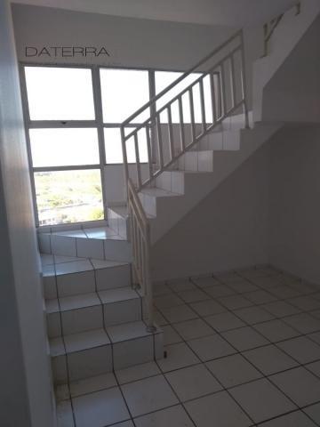 Apartamento Cobertura para Aluguel em Setor Goiânia 2 Goiânia-GO - Foto 13