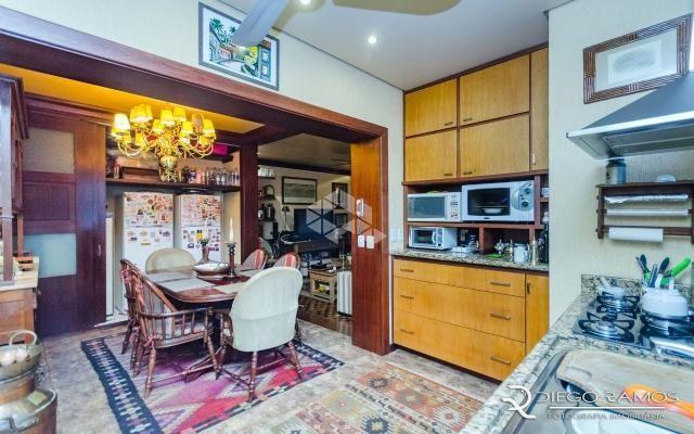 Apartamento à venda com 4 dormitórios em Moinhos de vento, Porto alegre cod:9930214 - Foto 10