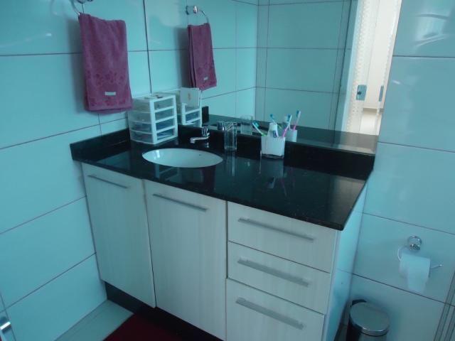 Casa à venda com 3 dormitórios em Chapada, Ponta grossa cod:8359-18 - Foto 10