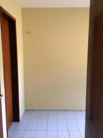 Apartamento para Venda em Teresina, HORTO FLORESTAL, 3 dormitórios, 2 suítes, 1 banheiro,  - Foto 10