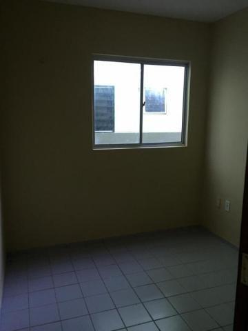 Apartamento para Venda em Teresina, HORTO FLORESTAL, 3 dormitórios, 2 suítes, 1 banheiro,  - Foto 7
