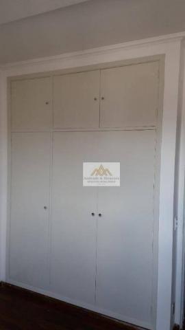 Apartamento com 3 dormitórios à venda, 106 m² por R$ 230.000,00 - Centro - Ribeirão Preto/ - Foto 10