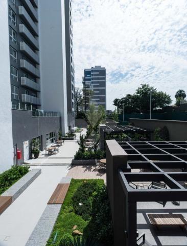 Apartamento à venda com 3 dormitórios em Jardim europa, Porto alegre cod:8539 - Foto 20