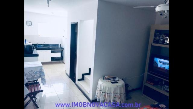 Casa no Movelar  em Linhares  - ES - Foto 4
