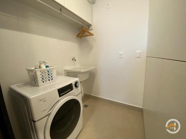 Apartamento à venda com 2 dormitórios em Setor aeroporto, Goiânia cod:4268 - Foto 10