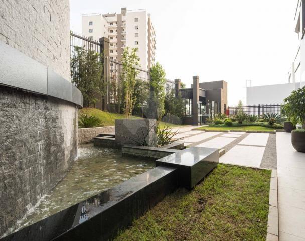 Apartamento à venda com 3 dormitórios em Jardim europa, Porto alegre cod:8539 - Foto 18