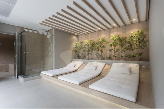 Apartamento à venda com 3 dormitórios em Petrópolis, Porto alegre cod:8537 - Foto 11