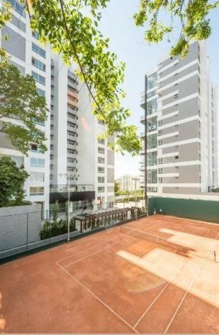 Apartamento à venda com 3 dormitórios em Jardim europa, Porto alegre cod:8545 - Foto 20