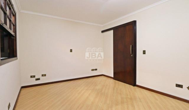 Casa de condomínio para alugar com 4 dormitórios em Uberaba, Curitiba cod:632981262 - Foto 7