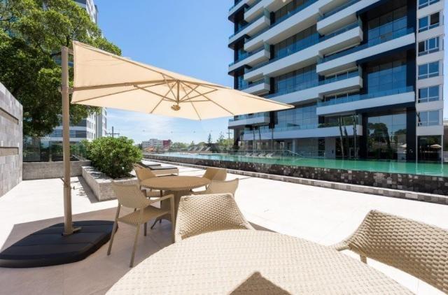 Apartamento à venda com 3 dormitórios em Jardim europa, Porto alegre cod:8541 - Foto 17