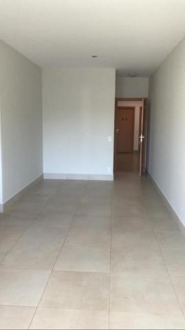 Apartamento para Venda em Uberlândia, Martins, 2 dormitórios, 1 suíte, 2 banheiros, 1 vaga - Foto 7