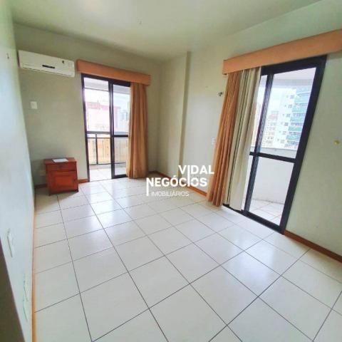Apartamento no Ed. Venetia - Reduto - Belém/PA - Foto 2