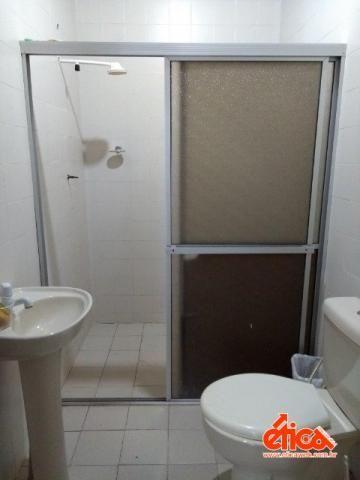 Casa para alugar com 2 dormitórios em Reduto, Belem cod:10017 - Foto 8