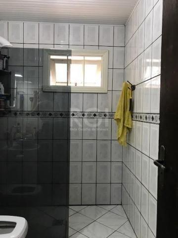 Casa à venda com 5 dormitórios em Costa e silva, Porto alegre cod:BT10300 - Foto 15