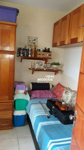 Apartamento no Jardim Socilar - São Brás - Belém/PA - Foto 2