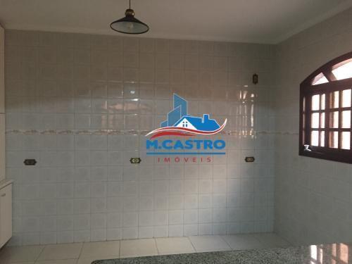 LINDO SOBRADO: 06 Dorms - 04 Banheiros - Shopping Interlagos ao lado - Foto 5