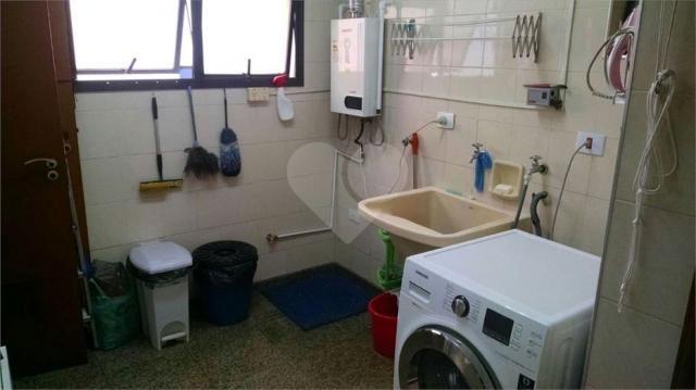 Apartamento à venda com 3 dormitórios em Vila leopoldina, São paulo cod:85-IM82007 - Foto 18
