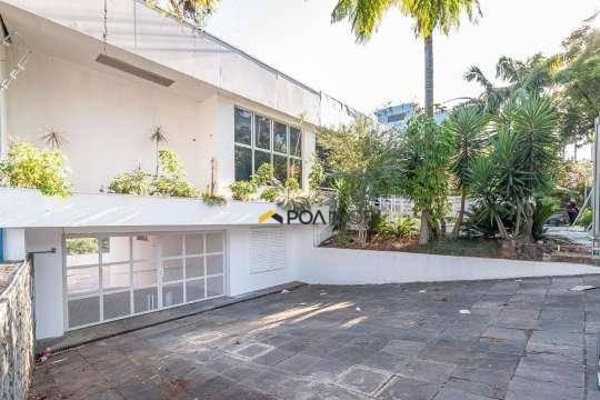 Casa para alugar, 779 m² por R$ 31.162,00/mês - Petrópolis - Porto Alegre/RS - Foto 6