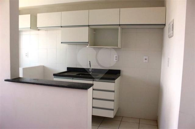 Apartamento à venda com 2 dormitórios cod:170-IM488004 - Foto 7