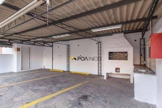 Casa para alugar, 779 m² por R$ 31.162,00/mês - Petrópolis - Porto Alegre/RS - Foto 11