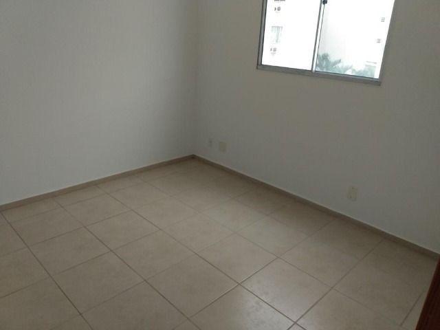 Vendo apartamento no Residencial Gran Rio - Goiânia - Foto 8