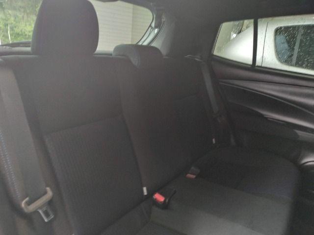 Toyota Yaris XL Live 1.3 Flex 16V 5p Mec - Foto 9