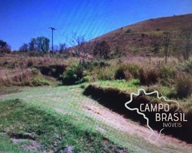 Campo Brasil Imóveis, realizando seu sonho rural! Fazenda de 100aq no Vale do Paraíba! - Foto 11
