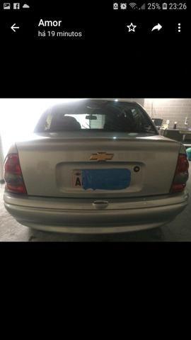 Corsa clássic sedan - Foto 4